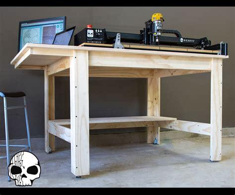 Diy-Mini-Table-Workshop