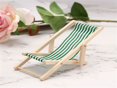 Diy-Miniature-Beach-Chair