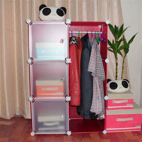 Diy-Miniature-Clothes-Cabinet