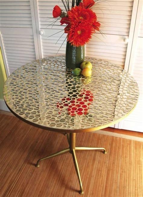 Diy-Mirror-Table-Top