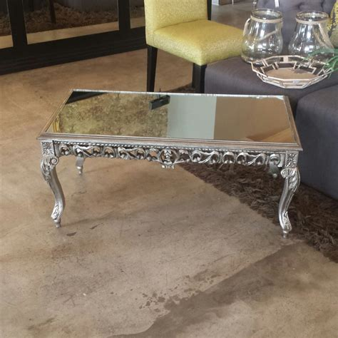 Diy-Mirror-Wood-Coffee-Table-Ideas