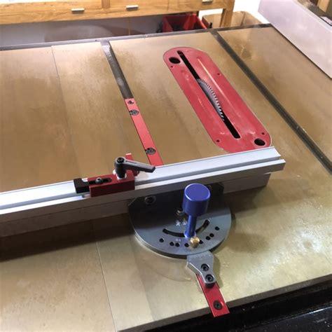 Diy-Miter-Gauge-For-Table-Saw