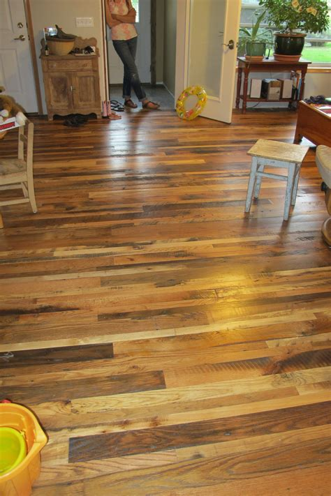 Diy-Mix-And-Matching-Ideas-For-Reclaimed-Patio-Tile