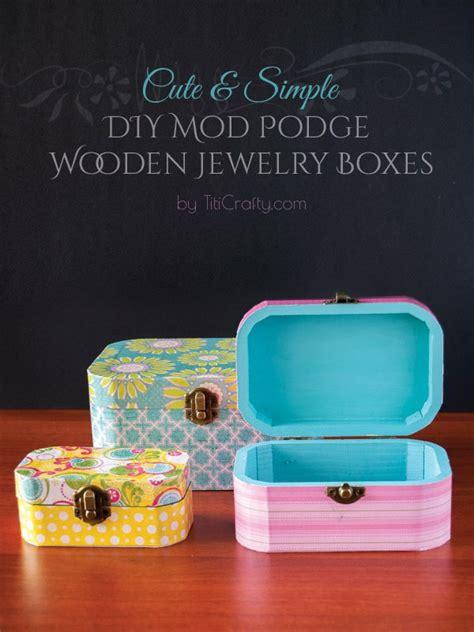 Diy-Mod-Wooden-Boxes