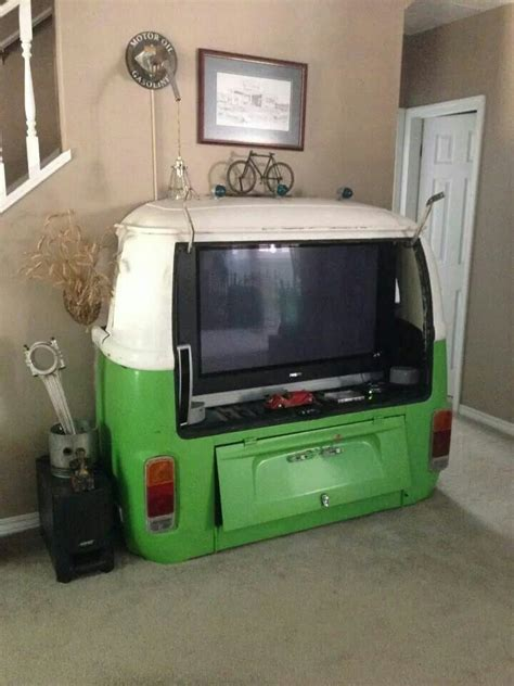 Diy-Modern-Farmhouse-Tv-Stand-Replacement-Parts