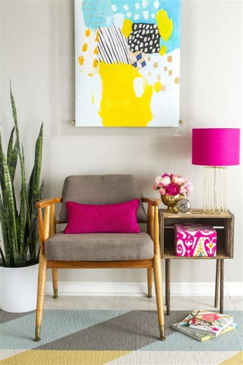 Diy-Modern-Furniture-Design