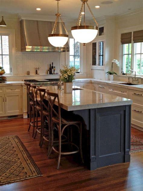 Diy-Modern-Kitchen-Island