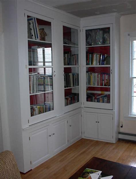 Diy-Modern-Open-Ended-Corner-Bookcase