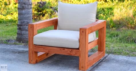 Diy-Modern-Wood-Chair