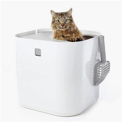 Diy-Modkat-Litter-Box