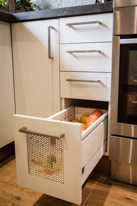 Diy-Modular-Drawers-For-Kitchen-Cabinet