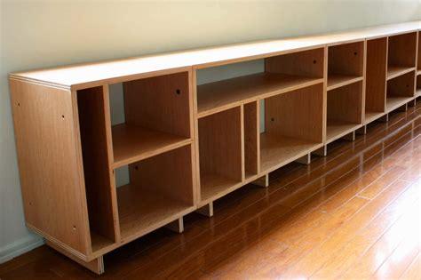 Diy-Modular-Storage-Cabinet