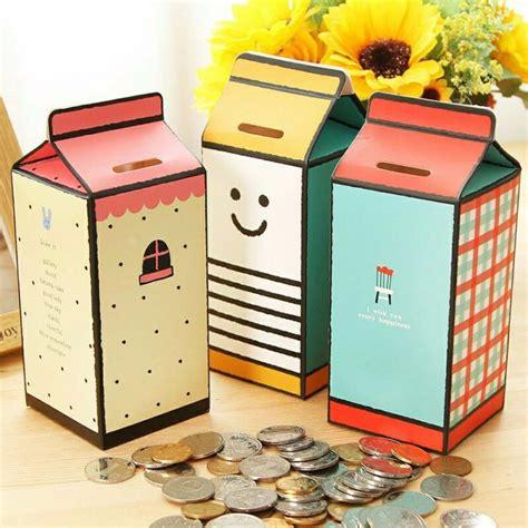 Diy-Money-Saving-Box