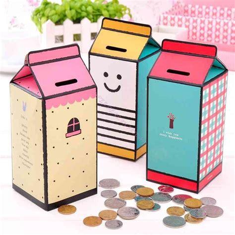 Diy-Money-Storage-Box