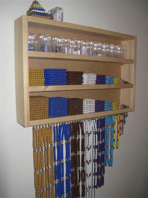 Diy-Montessori-Bead-Cabinet