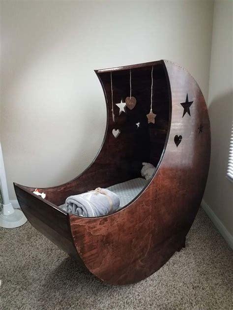 Diy-Moon-Baby-Crib-Ideas