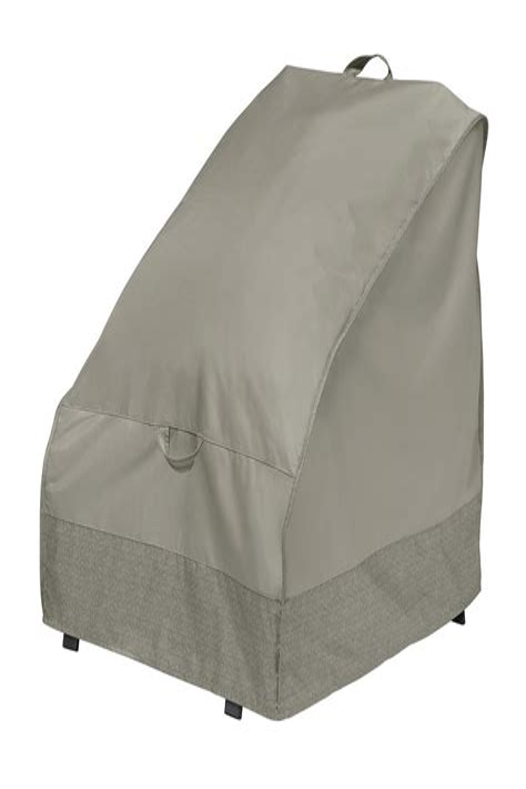 Diy-Moon-Chair-Cover