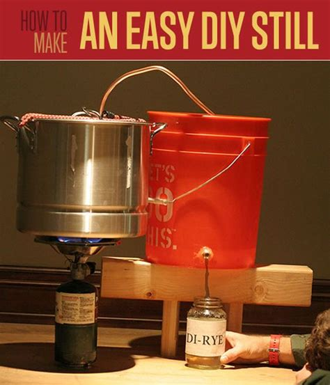 Diy-Moonshine-Still-Plans