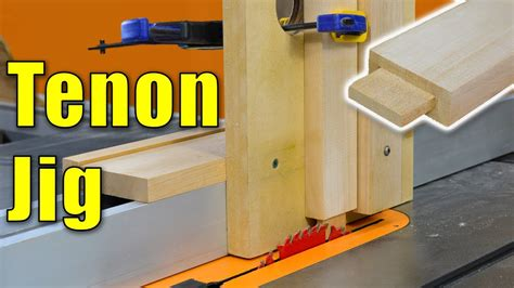 Diy-Mortise-And-Tenon-Jig-For-Table-Saw
