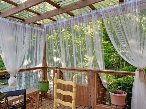 Diy-Mosquito-Net-Curtains-For-Patio