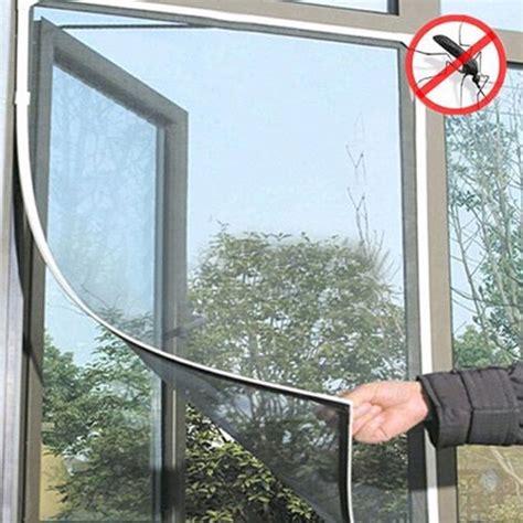 Diy-Mosquito-Net-Door
