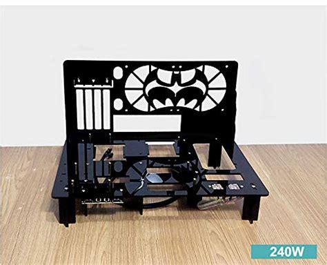 Diy-Motherboard-Test-Bench