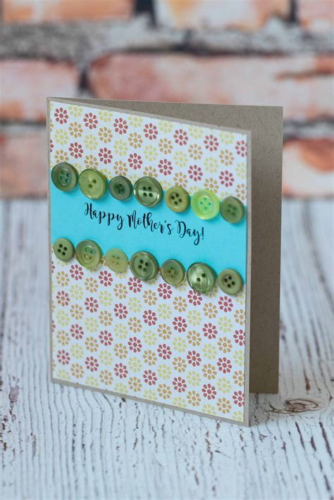 Diy-Mothers-Day-Cards