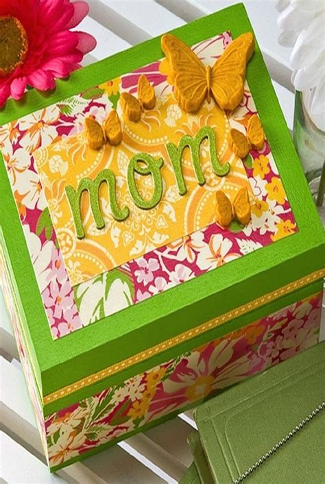 Diy-Mothers-Day-Jewelry-Box