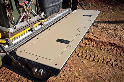 Diy-Motorcycle-Cruiser-Tool-Box