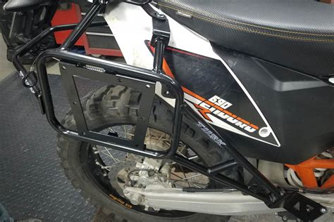 Diy-Motorcycle-Pannier-Rack