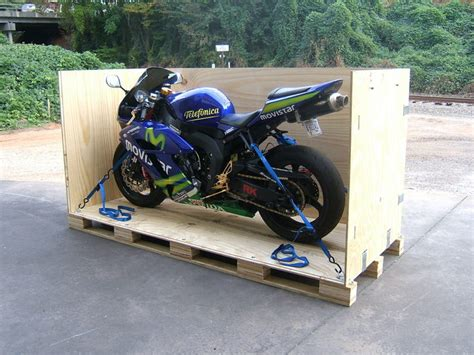 Diy-Motorcycle-Shipping-Crate