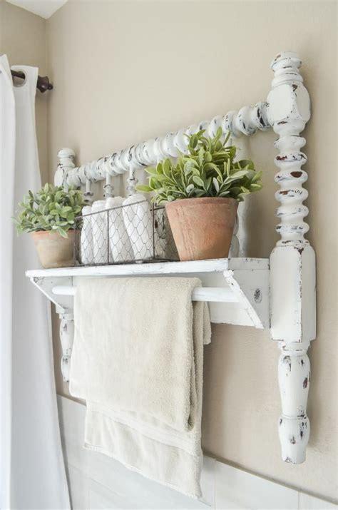 Diy-Move-Towel-Rack