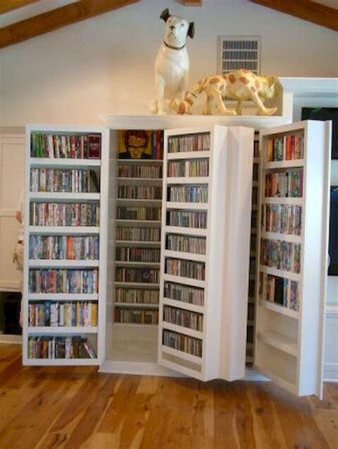 Diy-Movie-Shelf-Ideas