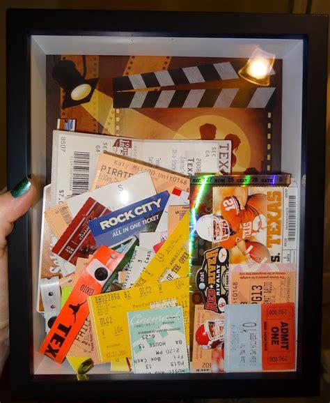 Diy-Movie-Ticket-Box