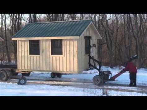 Diy-Moving-Storage-Shed