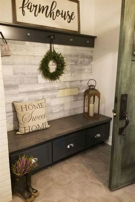 Diy-Mudroom-Plans