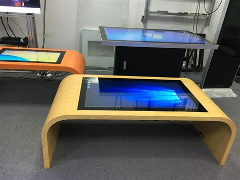 Diy-Multi-Touch-Screen-Table