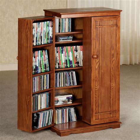 Diy-Multimedia-Storage-Cabinet