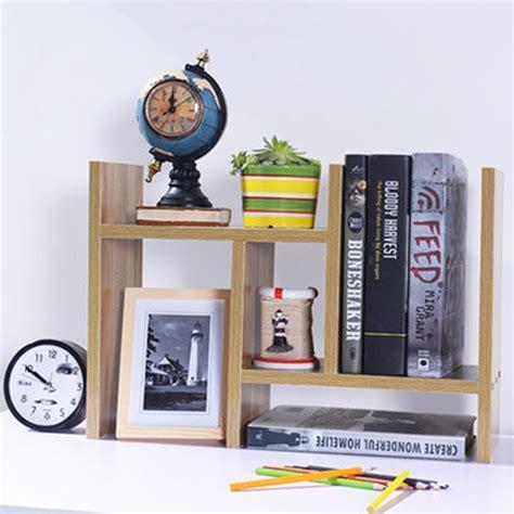Diy-Multipurpose-Shelf