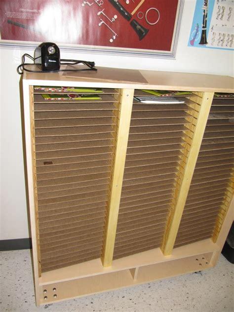 Diy-Music-Folder-Cabinet