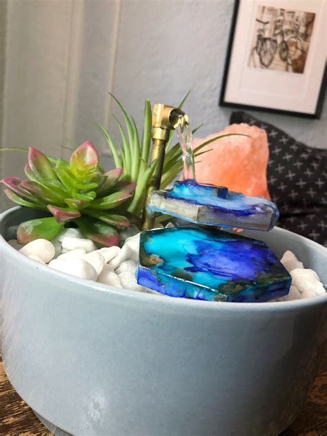Diy-My-Own-Table-Fountains