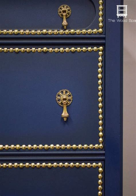 Diy-Nailhead-Trim-Dresser
