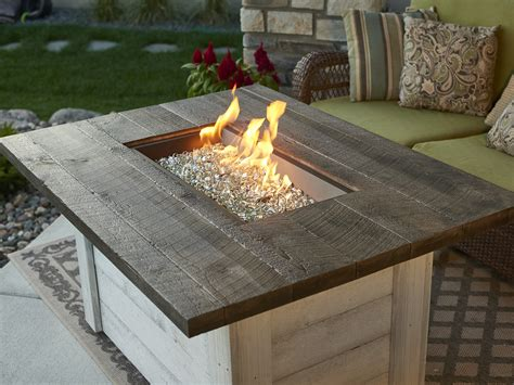 Diy-Natural-Gas-Fire-Table