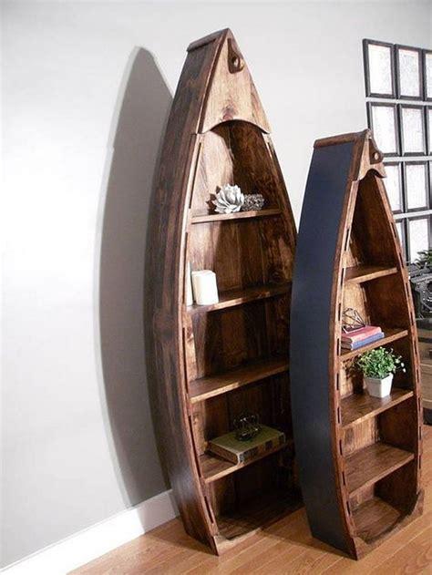 Diy-Nautical-Bookshelf