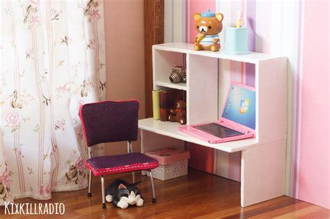 Diy-Nendoroid-Furniture