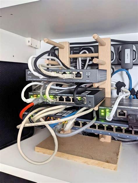 Diy-Network-Furniture-Making