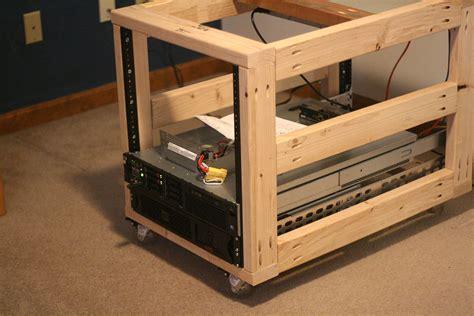 Diy-Network-Woodwork