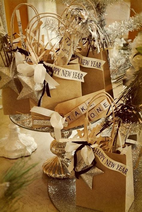 Diy-New-Years-Eve-Decorations