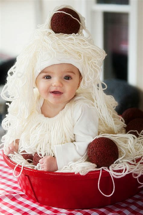 Diy-Newborn-Costume-Ideas