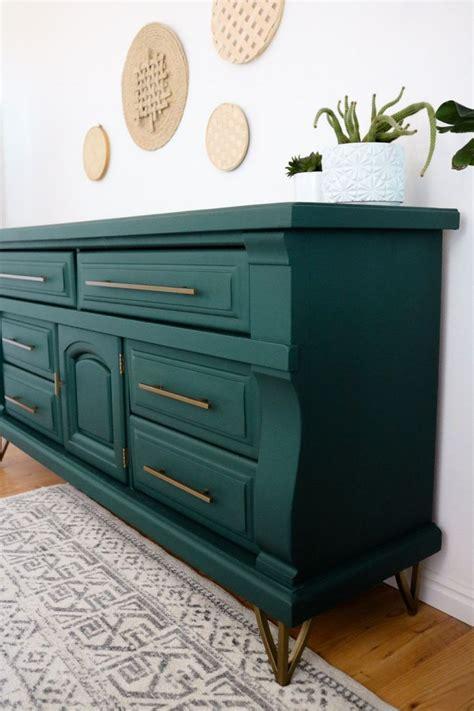 Diy-Nice-Furniture